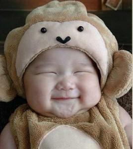 japaner baby