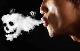 rauchen2