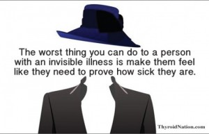 invisible-illness-thyroid-nation-500x321