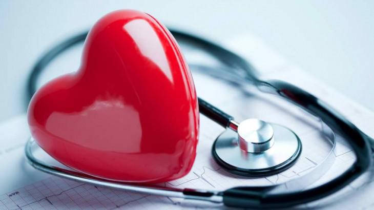 Heart-stethoscope4