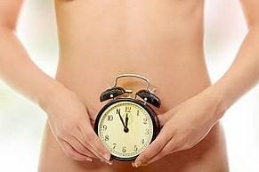 Αποτέλεσμα εικόνας για πρόωρη εμμηνόπαυση