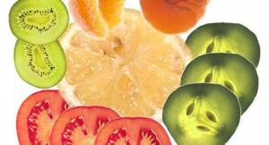 antioxidanten1