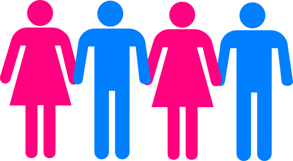 129192-stick-figure-people-holding-hands