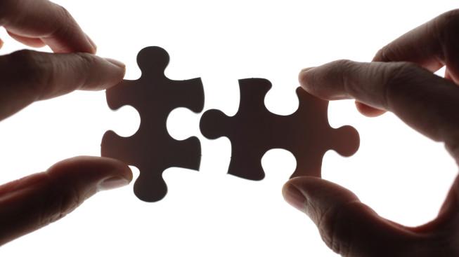 Puzzle-Pieces-653x367