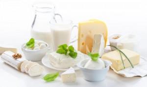 lactose1