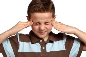 Kopfschmerzen1