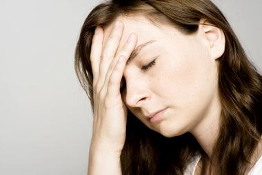 headache1