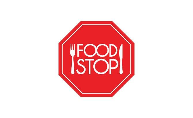 02 FoodStop