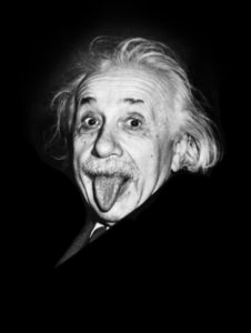 Albert-Einstein-Tongue-out-e1416712575121-773x1024